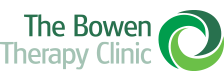 The Bowen Therapy Clinic